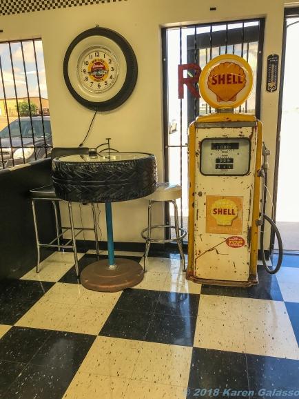 5 2 19 Route 66 Auto Museum Santa Rosa NM (15 of 57)