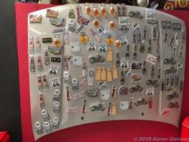 5 2 19 Route 66 Auto Museum Santa Rosa NM (17 of 57)