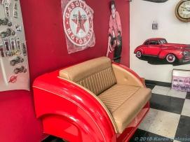 5 2 19 Route 66 Auto Museum Santa Rosa NM (18 of 57)