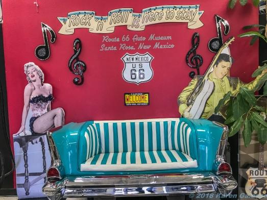 5 2 19 Route 66 Auto Museum Santa Rosa NM (19 of 57)