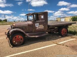 5 2 19 Route 66 Auto Museum Santa Rosa NM (2 of 57)