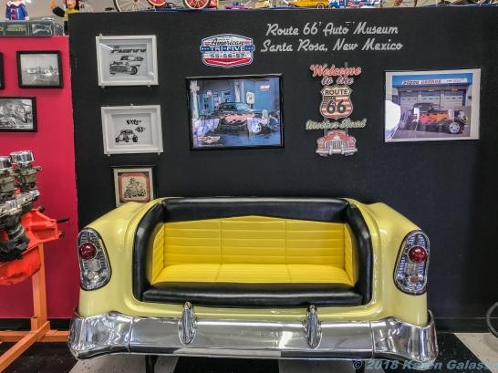 5 2 19 Route 66 Auto Museum Santa Rosa NM (21 of 57)