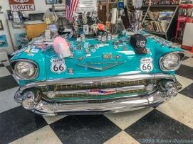 5 2 19 Route 66 Auto Museum Santa Rosa NM (22 of 57)