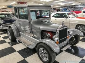 5 2 19 Route 66 Auto Museum Santa Rosa NM (24 of 57)
