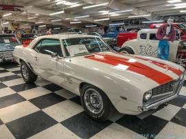 5 2 19 Route 66 Auto Museum Santa Rosa NM (25 of 57)