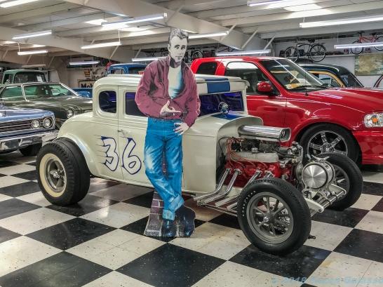 5 2 19 Route 66 Auto Museum Santa Rosa NM (26 of 57)