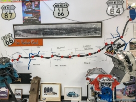 5 2 19 Route 66 Auto Museum Santa Rosa NM (27 of 57)