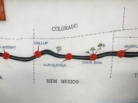 5 2 19 Route 66 Auto Museum Santa Rosa NM (28 of 57)