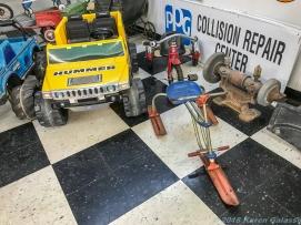 5 2 19 Route 66 Auto Museum Santa Rosa NM (29 of 57)