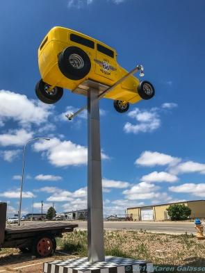 5 2 19 Route 66 Auto Museum Santa Rosa NM (3 of 57)