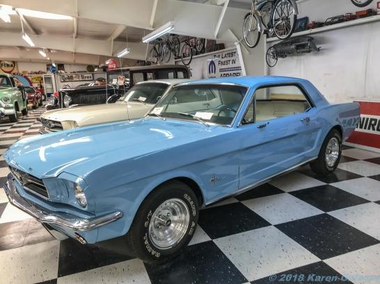 5 2 19 Route 66 Auto Museum Santa Rosa NM (32 of 57)