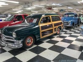 5 2 19 Route 66 Auto Museum Santa Rosa NM (33 of 57)