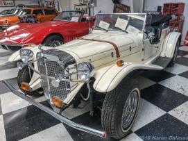 5 2 19 Route 66 Auto Museum Santa Rosa NM (34 of 57)
