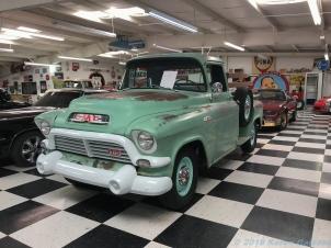 5 2 19 Route 66 Auto Museum Santa Rosa NM (35 of 57)