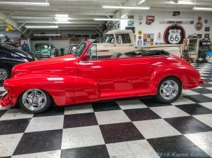 5 2 19 Route 66 Auto Museum Santa Rosa NM (36 of 57)