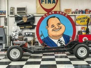 5 2 19 Route 66 Auto Museum Santa Rosa NM (37 of 57)