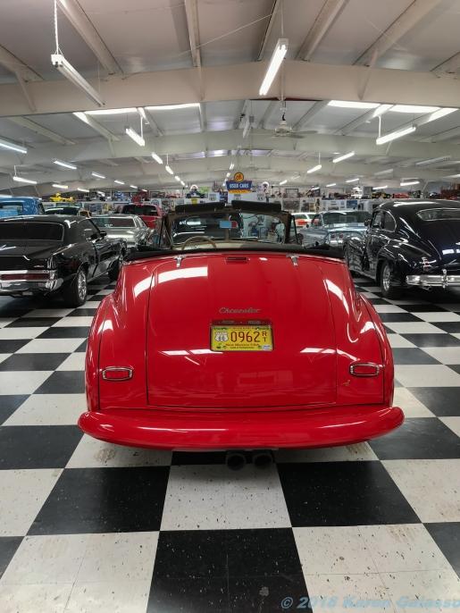 5 2 19 Route 66 Auto Museum Santa Rosa NM (38 of 57)