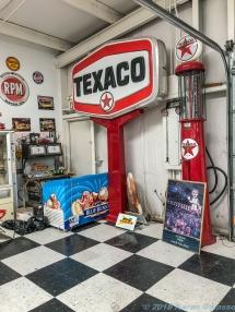 5 2 19 Route 66 Auto Museum Santa Rosa NM (39 of 57)