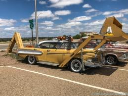 5 2 19 Route 66 Auto Museum Santa Rosa NM (4 of 57)