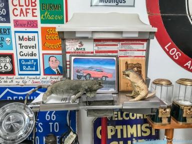 5 2 19 Route 66 Auto Museum Santa Rosa NM (40 of 57)