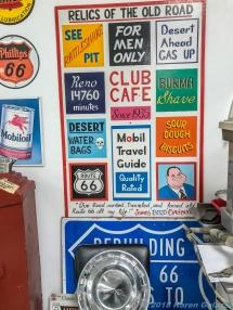 5 2 19 Route 66 Auto Museum Santa Rosa NM (41 of 57)