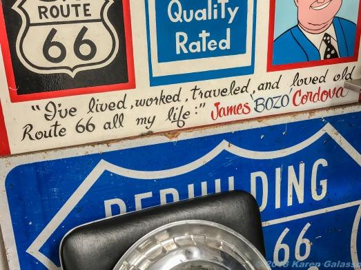5 2 19 Route 66 Auto Museum Santa Rosa NM (42 of 57)