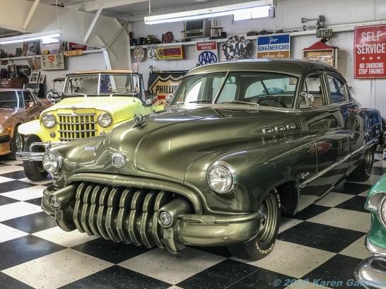 5 2 19 Route 66 Auto Museum Santa Rosa NM (44 of 57)