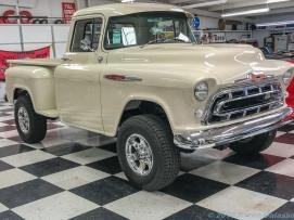 5 2 19 Route 66 Auto Museum Santa Rosa NM (45 of 57)