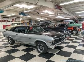 5 2 19 Route 66 Auto Museum Santa Rosa NM (46 of 57)