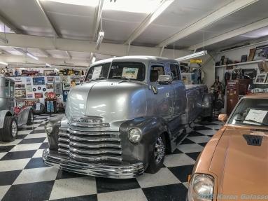 5 2 19 Route 66 Auto Museum Santa Rosa NM (47 of 57)