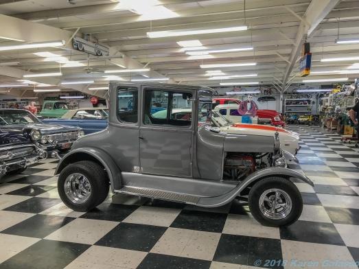 5 2 19 Route 66 Auto Museum Santa Rosa NM (50 of 57)