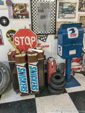 5 2 19 Route 66 Auto Museum Santa Rosa NM (51 of 57)