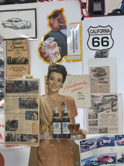 5 2 19 Route 66 Auto Museum Santa Rosa NM (52 of 57)