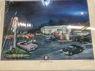 5 2 19 Route 66 Auto Museum Santa Rosa NM (53 of 57)