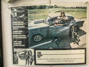 5 2 19 Route 66 Auto Museum Santa Rosa NM (54 of 57)