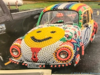5 2 19 Route 66 Auto Museum Santa Rosa NM (56 of 57)