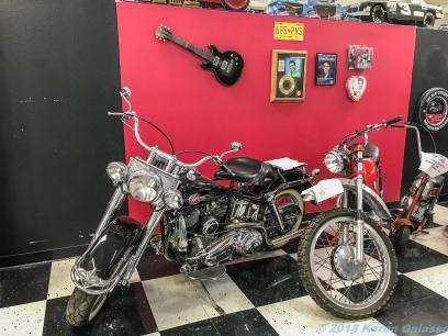 5 2 19 Route 66 Auto Museum Santa Rosa NM (57 of 57)