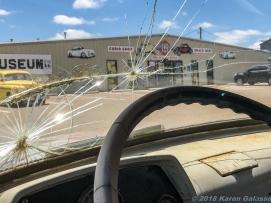 5 2 19 Route 66 Auto Museum Santa Rosa NM (8 of 57)