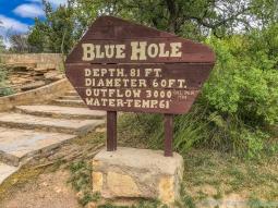 5 2 19 The Blue Hole Santa Rosa NM (11 of 24)
