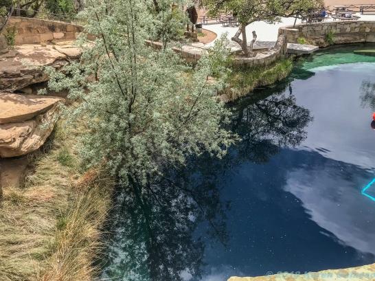5 2 19 The Blue Hole Santa Rosa NM (12 of 24)