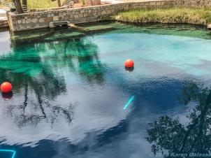 5 2 19 The Blue Hole Santa Rosa NM (16 of 24)