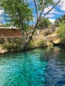 5 2 19 The Blue Hole Santa Rosa NM (24 of 24)
