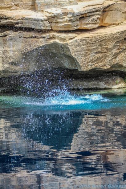 5 2 19 The Blue Hole Santa Rosa NM (5 of 24)