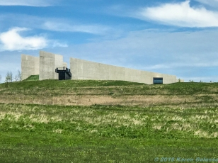 5 20 19 Flight 93 Memorial Shanksville PA (16 of 59)