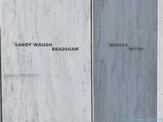 5 20 19 Flight 93 Memorial Shanksville PA (19 of 59)