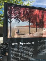 5 20 19 Flight 93 Memorial Shanksville PA (34 of 59)