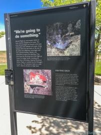 5 20 19 Flight 93 Memorial Shanksville PA (4 of 59)