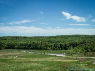 5 20 19 Flight 93 Memorial Shanksville PA (45 of 59)