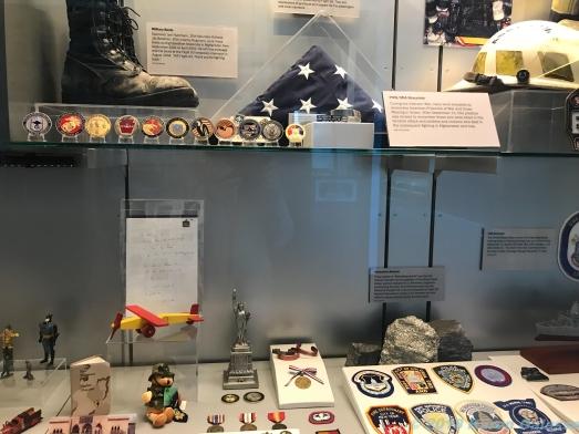 5 20 19 Flight 93 Memorial Shanksville PA (49 of 59)