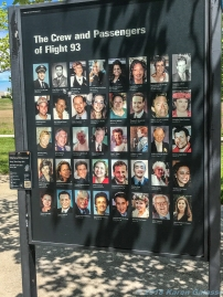 5 20 19 Flight 93 Memorial Shanksville PA (5 of 59)